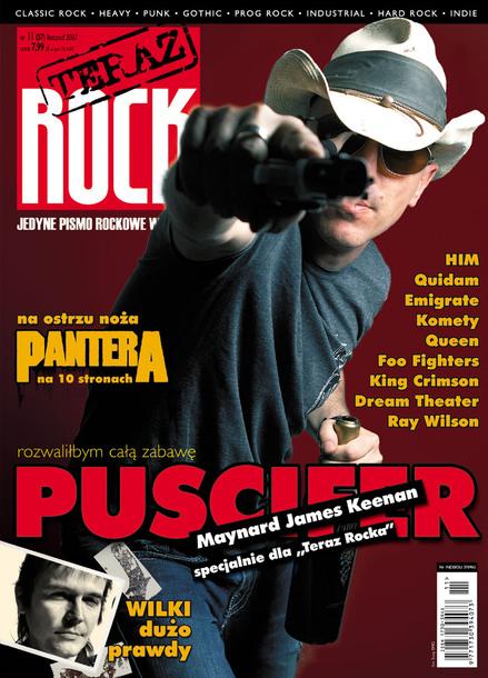 Teraz Rock 2007/11 (57) (1)