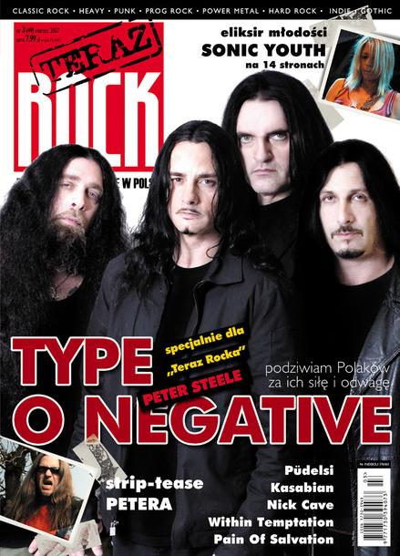Teraz Rock 2007/03 (49) (1)