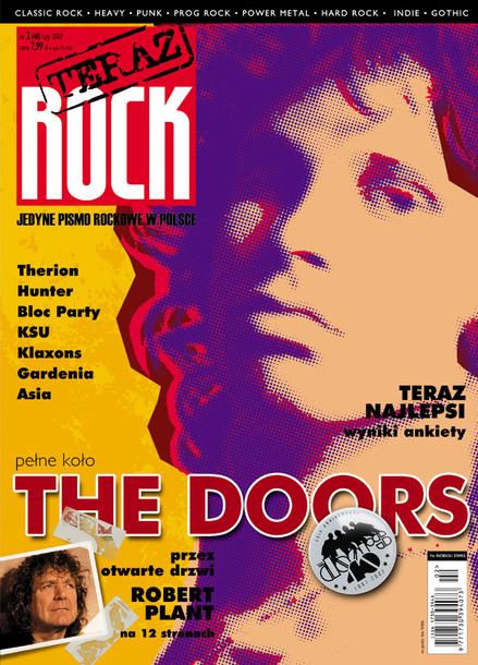 Teraz Rock 2007/02 (48) (1)