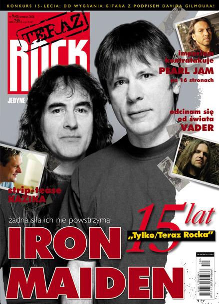 Teraz Rock 2006/09 (43) (1)