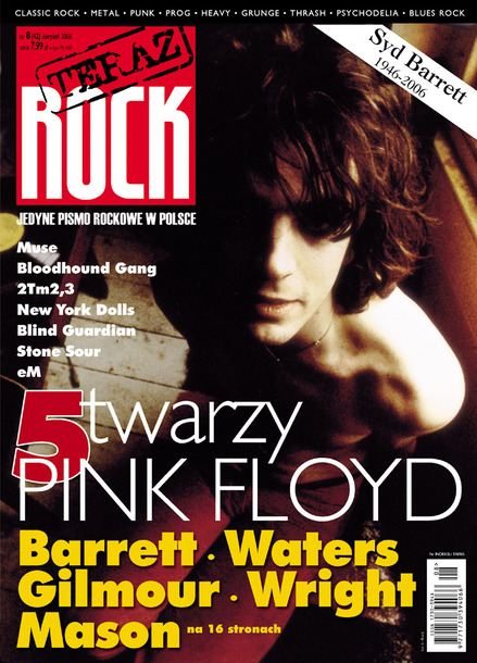 Teraz Rock 2006/08 (42) (1)