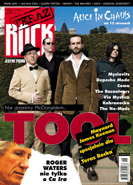 Teraz Rock 2006/06 (40) (1)