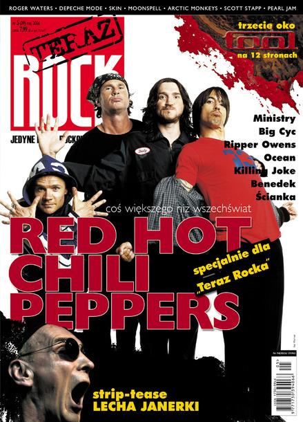 Teraz Rock 2006/05 (39) (1)
