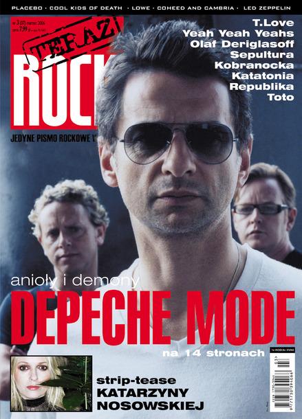 Teraz Rock 2006/03 (37) (1)