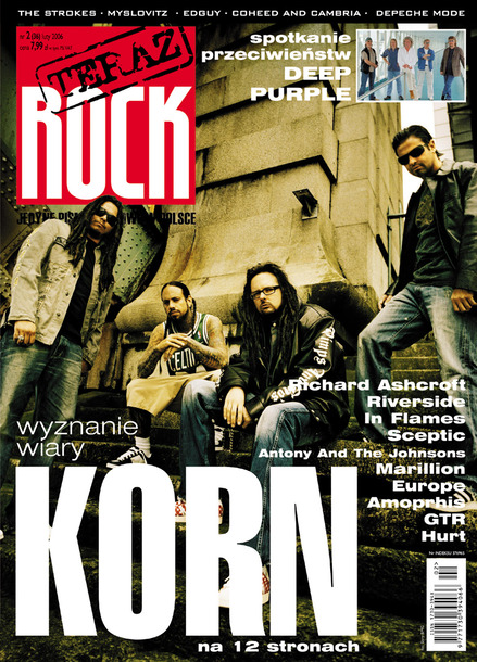 Teraz Rock 2006/02 (36) (1)