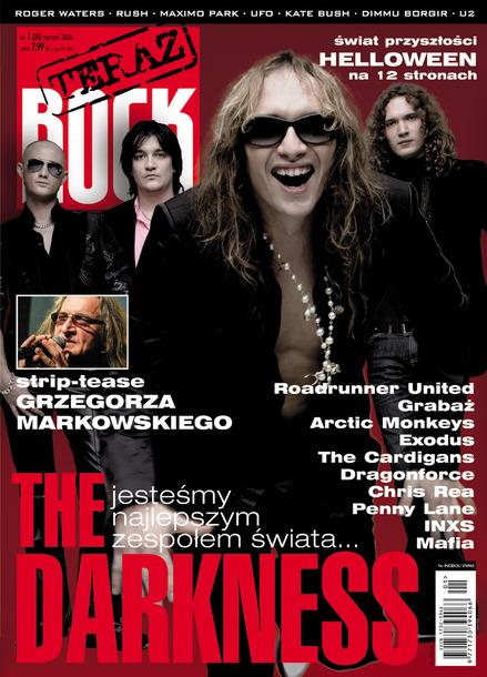 Teraz Rock 2006/01 (35) (1)