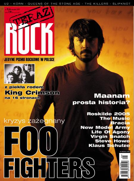 Teraz Rock 2005/08 (30) (1)