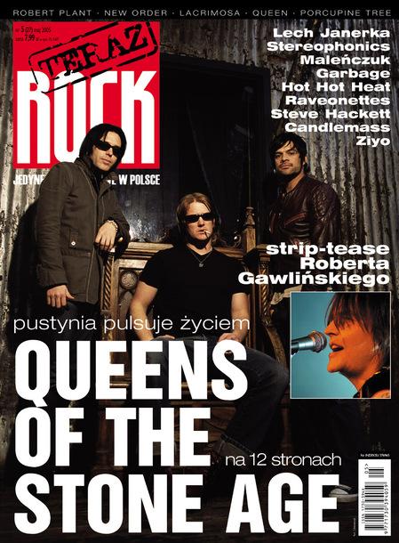 Teraz Rock 2005/05 (27) (1)