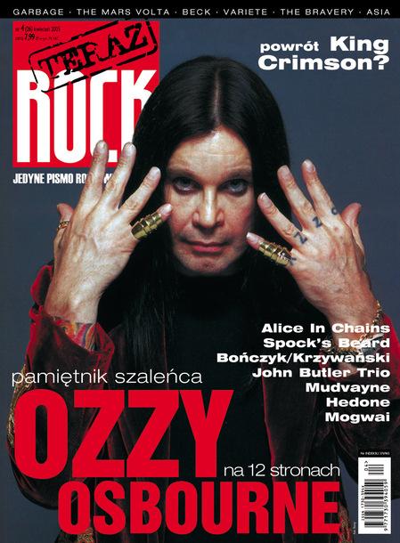 Teraz Rock 2005/04 (26) (1)
