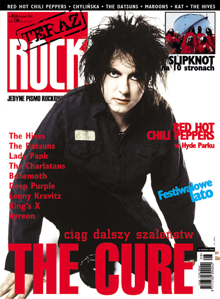 Teraz Rock 2004/08 (18) (1)