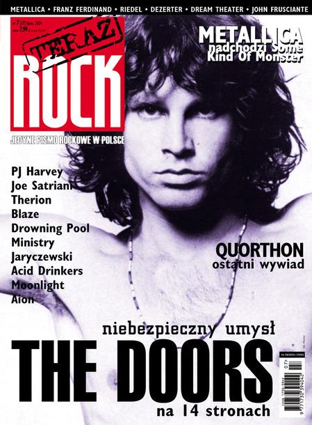 Teraz Rock 2004/07 (17) (1)