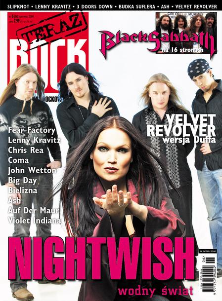 Teraz Rock 2004/06 (16) (1)