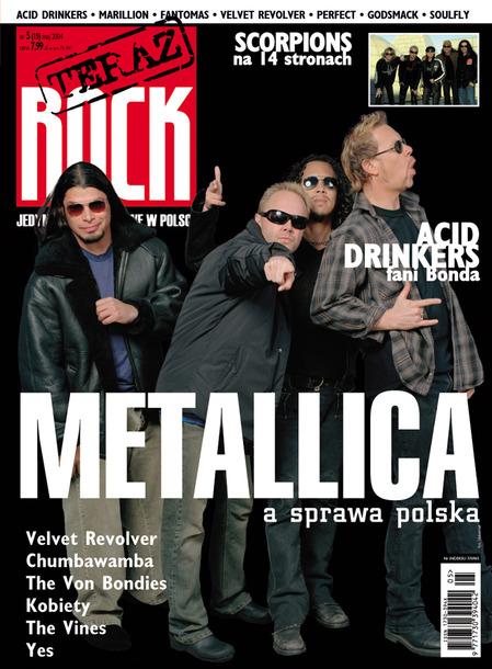 Teraz Rock 2004/05 (15) (1)