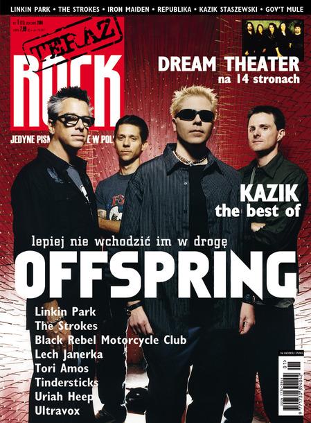 Teraz Rock 2004/01 (11) (1)