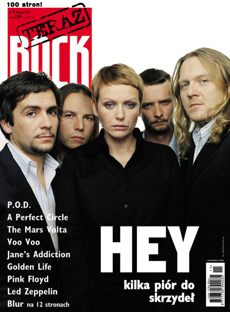 Teraz Rock 2003/11 (9) (1)