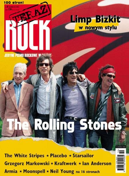 Teraz Rock 2003/10 (8) (1)