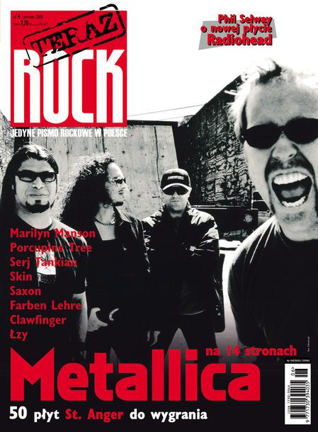 Teraz Rock 2003/06 (4) (1)