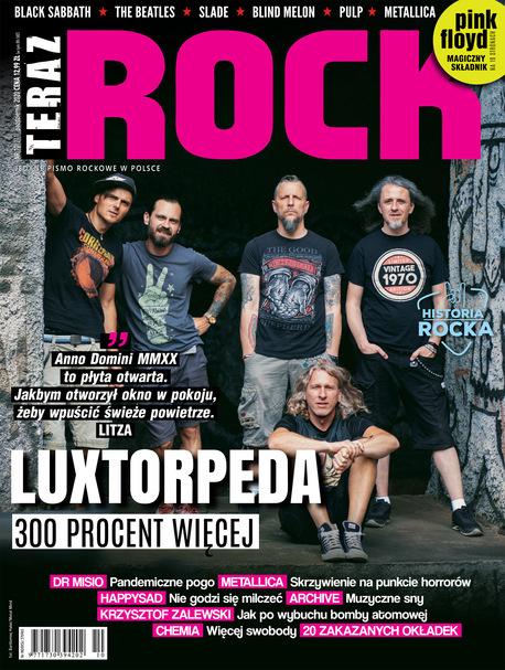 Teraz Rock 2020/10 (211) (1)