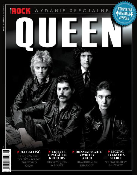 Queen_Teraz_Rock