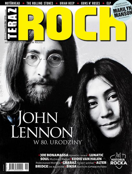 Teraz Rock 2020/11 (212) (1)