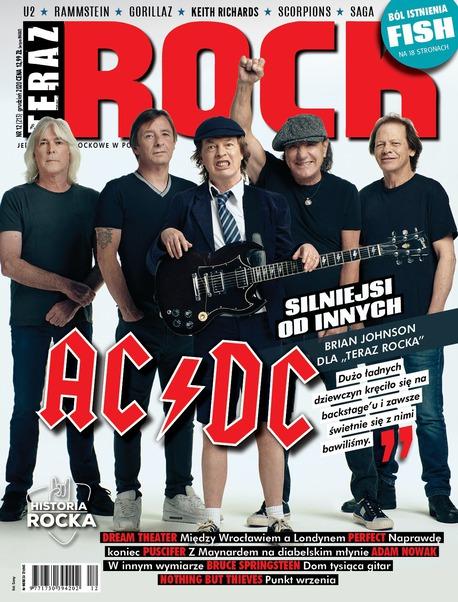 teraz-rock-grudzien-2020