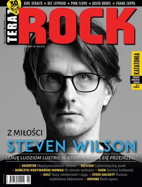 Teraz Rock 2021/02 (215) (1)