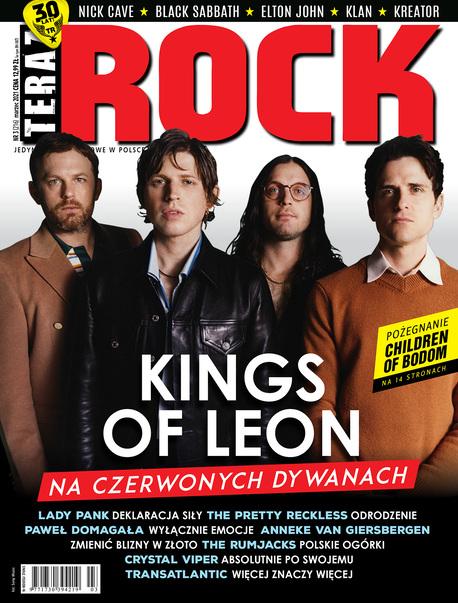 Teraz Rock 2021/03 (216) (1)