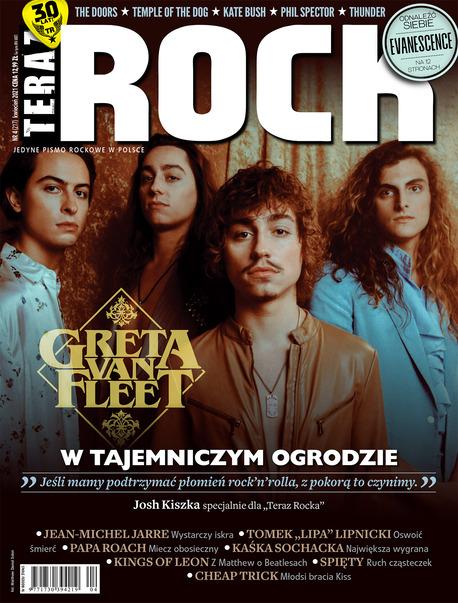 Teraz Rock 2021/04 (217) (1)