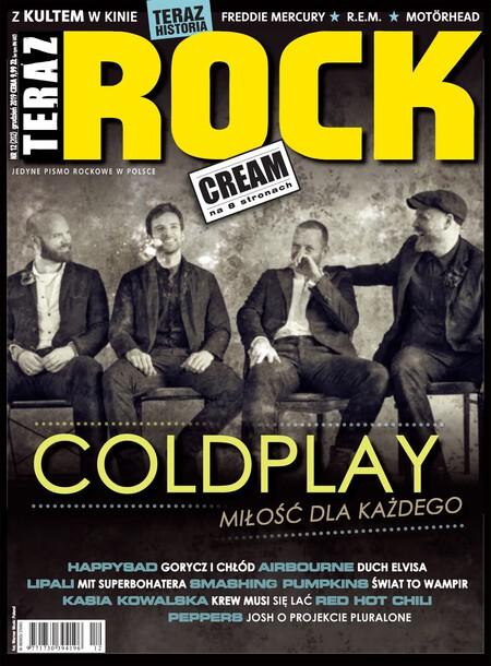 Teraz Rock 2019/12 (202) (1)
