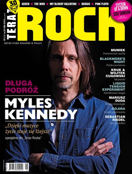 Teraz Rock 2021/05 (218) (1)