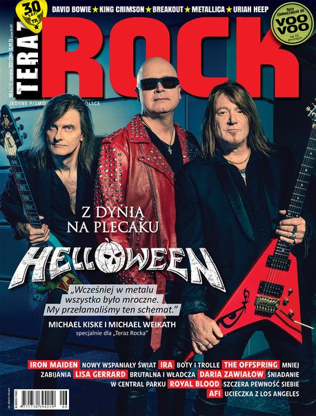 Teraz Rock 2021/06 (219) (1)