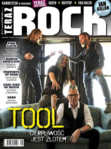 Teraz Rock 2019/09 (199) (1)