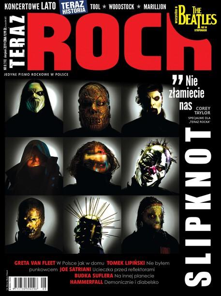 Teraz Rock 2019/08 (198) (1)