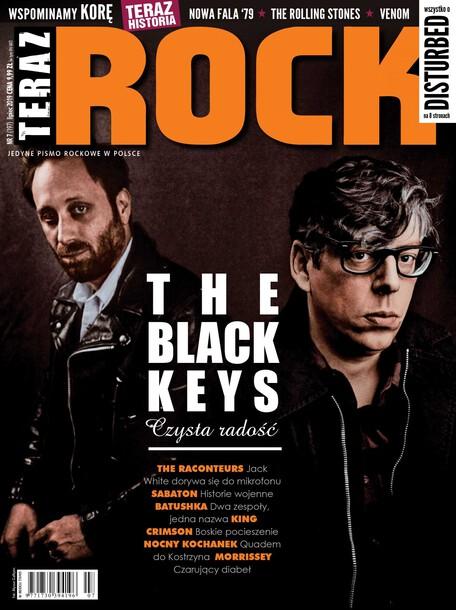 Teraz Rock 2019/07 (197) (1)