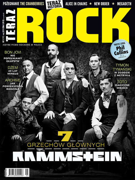 Teraz Rock 2019/05 (195) (1)