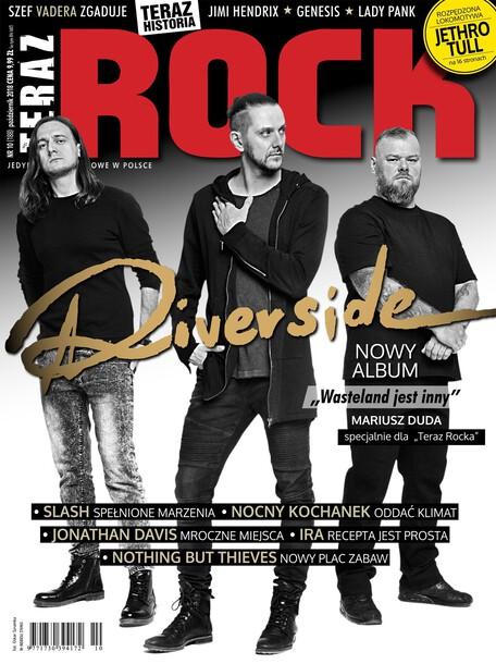 Teraz Rock 2018/10 (188) (1)