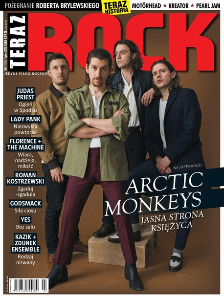 Teraz Rock 2018/07 (185) (1)