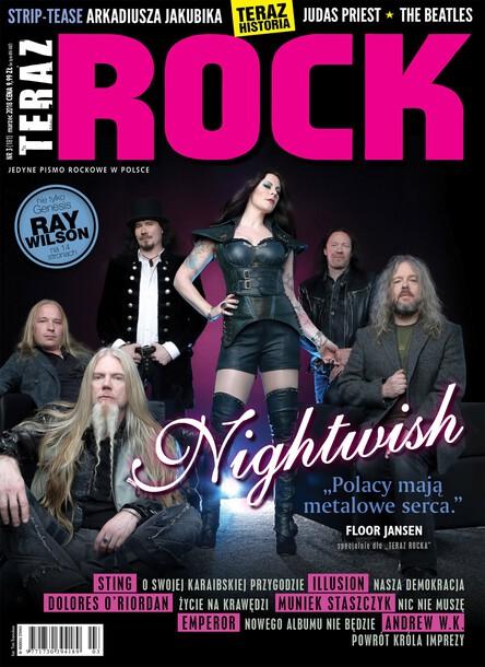 Teraz Rock 2018/03 (181) (1)