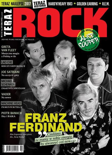 Teraz Rock 2018/02 (180) (1)
