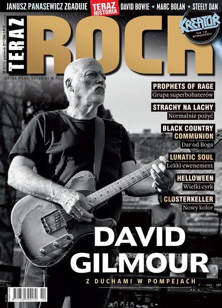 Teraz Rock 2017/10 (176) (1)