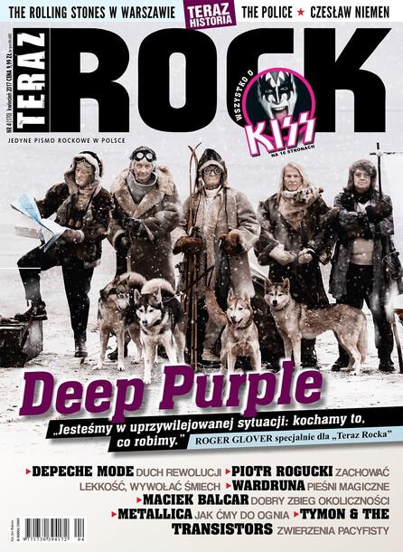 Teraz Rock 2017/04 (170) (1)