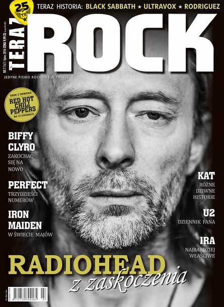 Teraz Rock 2016/07 (161) (1)