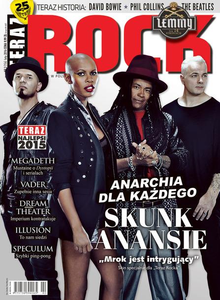 Teraz Rock 2016/02 (156) (1)