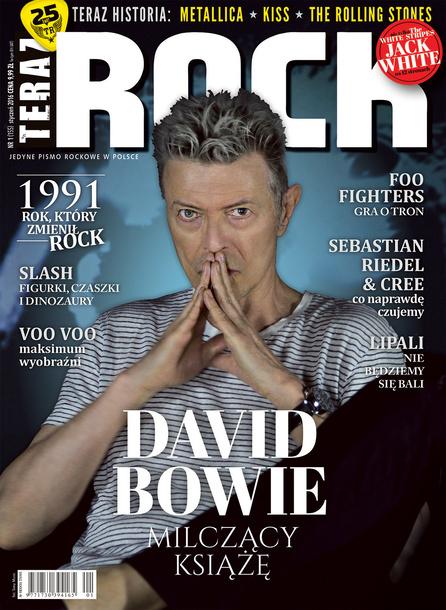 Teraz Rock 2016/01 (155) (1)