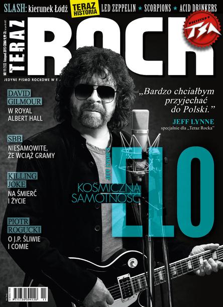 Teraz Rock 2015/11 (153) (1)
