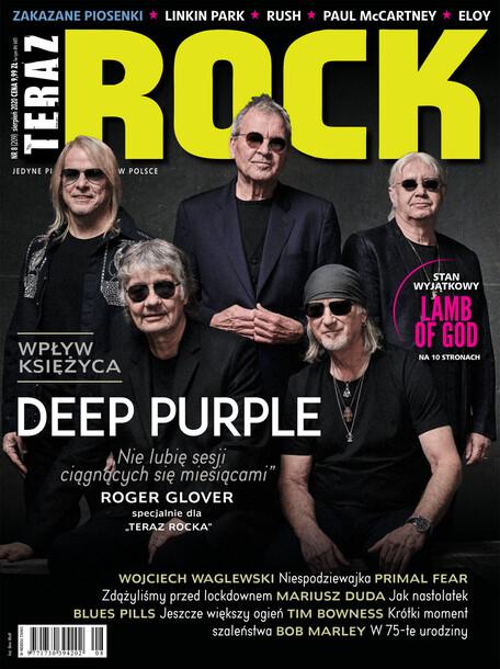 Teraz Rock 2020/08 (209) (1)