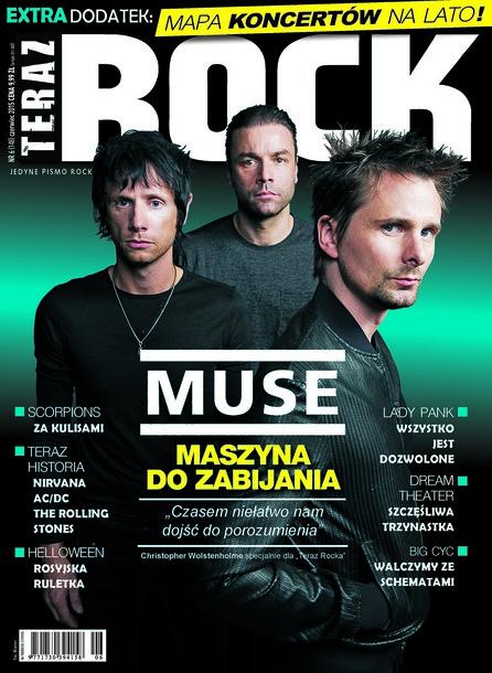 Teraz Rock 2015/06 (148) (1)